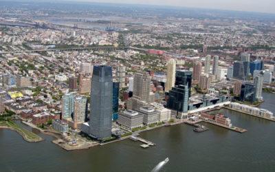 Dorsey & Semrau Recognized For Carabello vs. Jersey City Police Department