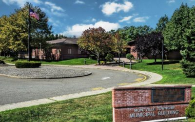 Court Awards Montville Township Water Connection Fees
